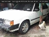 Picture 89 Toyota DX