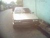 Picture Toyota Corona Old School FOR SALE from Manila...