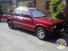 Picture Mazda Pick Up - Bacolod