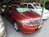 Picture 2009 Honda City for Sale