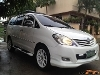 Picture Toyota Innova J, Used, 2009, Philippines