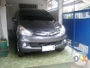 Picture Toyota avanza 2014 1.5G Manual Top of the Line...