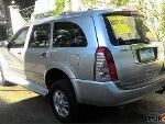 Picture 2010 ISUZU Alterra AT dsl 4x4 for sale, Used,...
