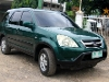 Picture For Sale: HONDA CR-V - 4X4 Ready - Model - Php...