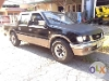 Picture 1997 Isuzu Fuego Crew Cab LS Pick Up
