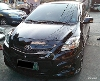 Picture Toyota Vios Automatic 1. 5G 2009