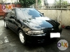 Picture RUSH SALE-honda civic very cheap-loaded