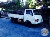 Picture Kia ceres drop side truck