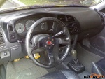 Picture 1999 Mitsubishi Lancer GSR, Used, 1999,...