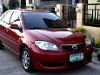 Picture Toyota vios 2006 e ladyowned
