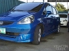 Picture Honda Jazz/ Fit