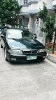 Picture For sale Nissan Exalta STA 2000 A/T