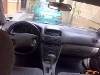Picture 1998 Toyota Corolla, Used, 1998, Philippines