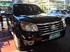 Picture 2011 ford everest at rush crdi