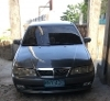 Picture Nissan Sentra 2000