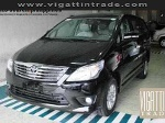 Picture Affordable Toyota Innova (J) 2.0 Gas MT P8200...