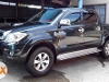 Picture 2010 Toyota Hilux G 4x4 - NEGOTIABLE
