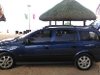 Picture Opel Astra club wagon 2004 - AT