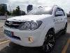 Picture Fortuner G 2.7 vvti 2008