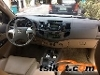 Picture 2012 fortuner g automatic diesel, Used, 2012,...