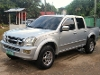Picture For sale: isuzu d-max ls pick-up 3.0 Turbo -...