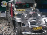Picture Passenger jeepney for sale edsa pioneer pasig...