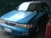 Picture Nissan sentra fe 98 series 4 for sale from la...