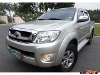 Picture 2010 Toyota HILUX, Used, 2010, Philippines