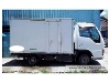 Picture ISUZU ELF Accept Trade in and Financing