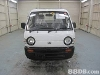 Picture Zulfiqar motors japan! Used trucks and heavy...