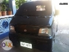 Picture Suzuki Multicab Latest Pick-up
