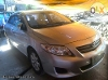 Picture For Sale Toyota Corolla Altis 2010 Slightly...