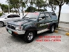 Picture 2002 Toyota Hilux Surf 4x4.