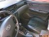 Picture TOYOTA ALTIS 2007 J, Used, 2007, Philippines