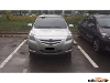 Picture 2009 Toyota Vios 1.5G AT, Used, 2009, Philippines