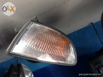 Picture Honda hatchback clearance light