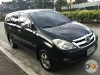 Picture Toyota Innova V Top of the line New Ad!