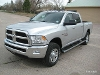 Picture 2013 Dodge RAM for sale
