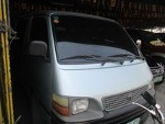 Picture 1999 Toyota Hiace for Sale