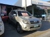 Picture 2007 Toyota Fortuner V