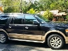 Picture Ford Expedition 2012