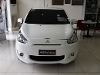 Picture P49K Mitsubishi Mirage Hatchback