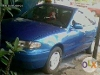 Picture Great Running Condition Hyundai Accent Rush Sale