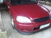 Picture 1999 honda civic vti sir body for sale from...