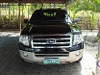 Picture 2009 Ford Expedition