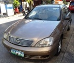 Picture RUSH SALE: 2007 Nissan Sentra GX Php155,000 Only