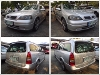 Picture 2001 Opel Astra