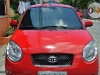 Picture KIA Picanto EX Automatic (with Financing Option)