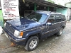 Picture Jeep Grand Cherokee 1993