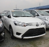 Picture Brand New Toyota Vios 1.3 j mt @75k all in